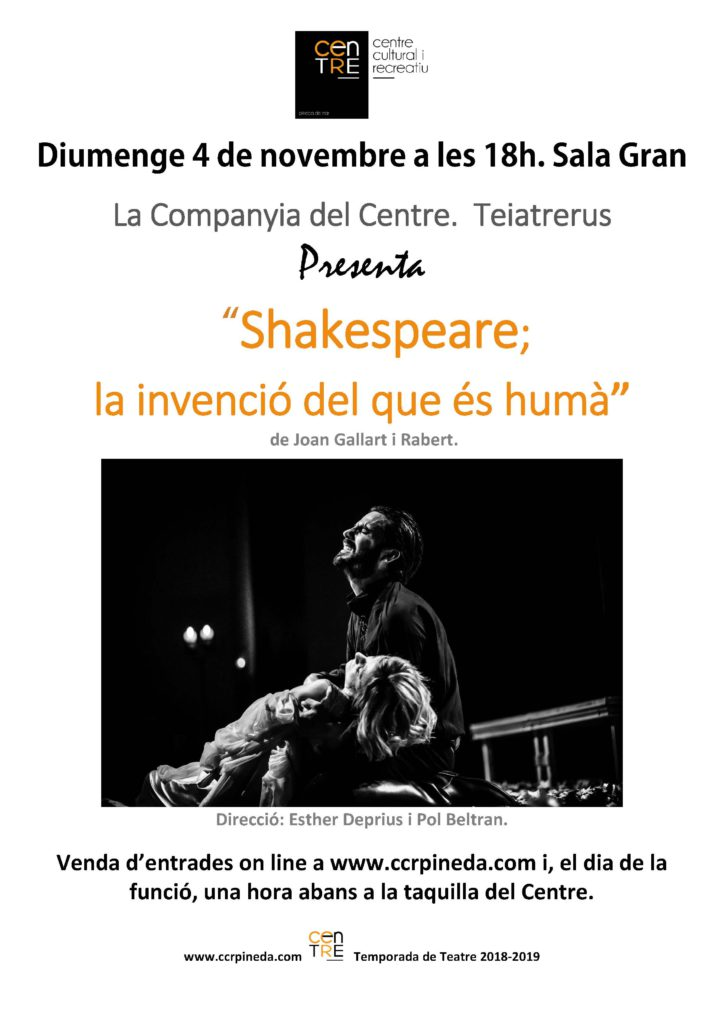 SHAKESPEARE PINEDA 4 NOV. (1)
