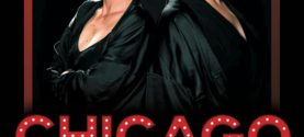 Chicago Cartell 1